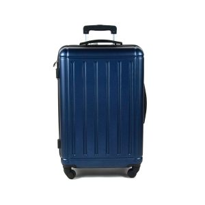 SADA KUFROV HACHI - 017TM tmavo modrá