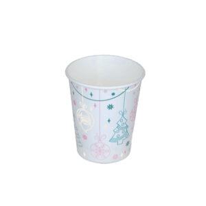 Papierový pohár