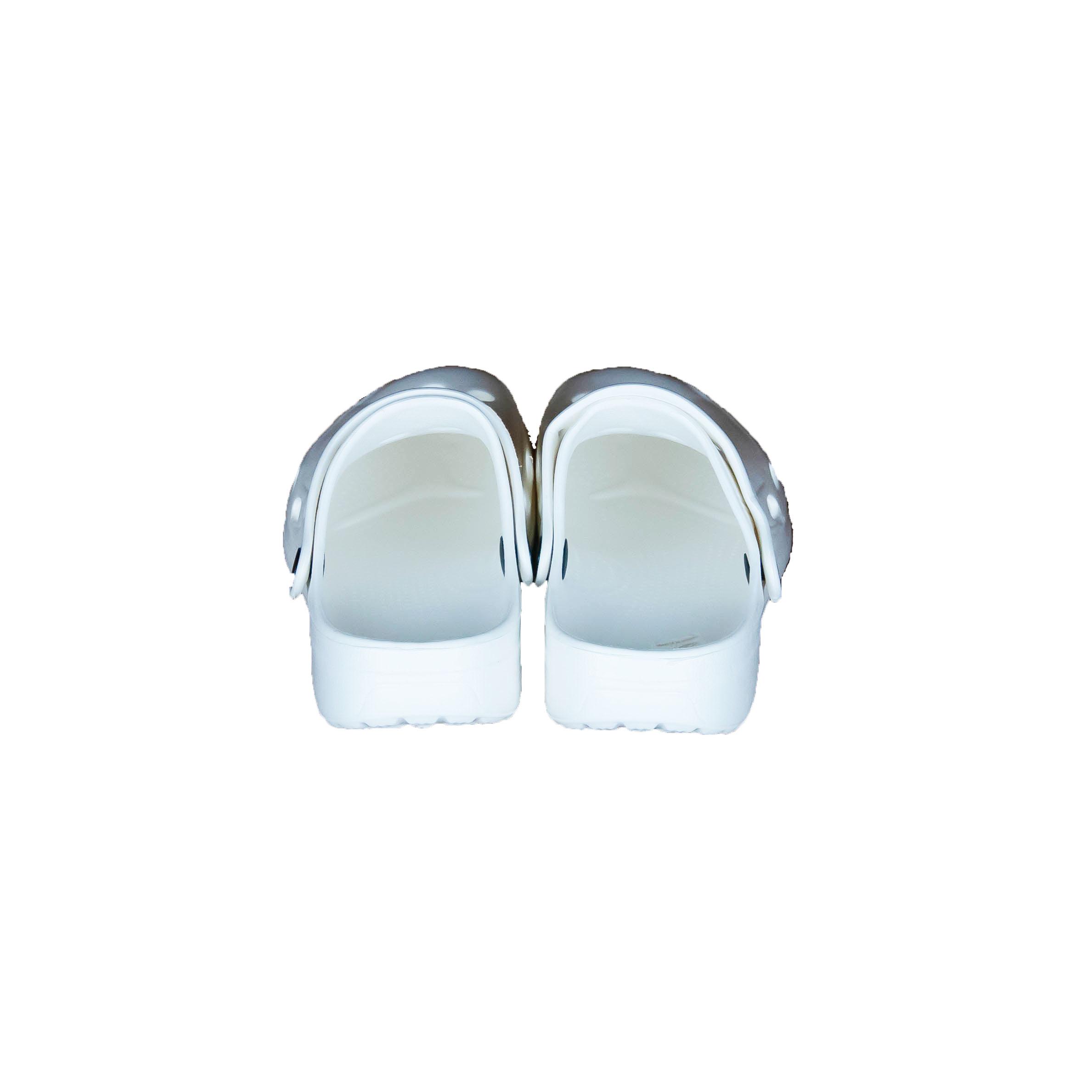dámska plážová obuv A002B
