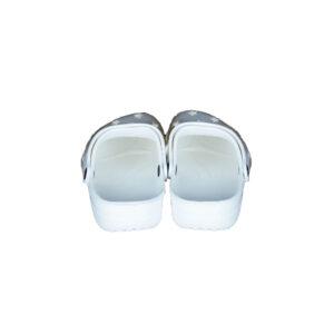 plážová obuv A1006B