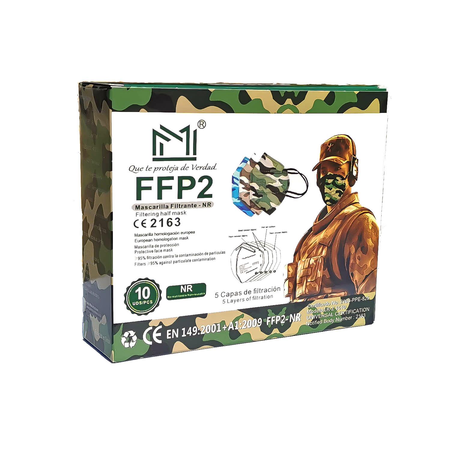 FFP2_ARMY